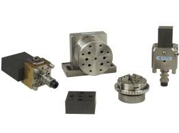 F-TOOLING SOLUTIONS